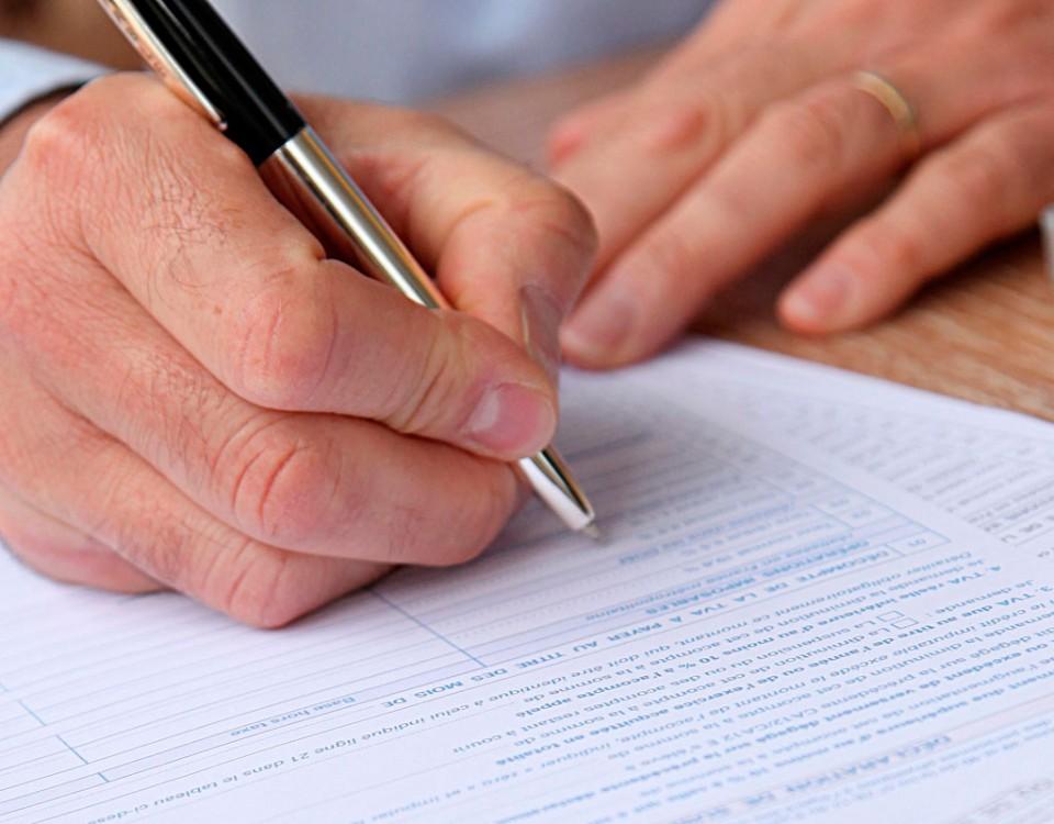 blog-contrato-seguros