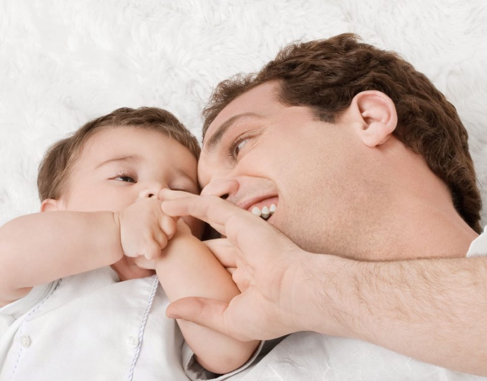 22. Ampliación permiso paternidad