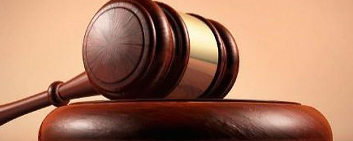 28-sentencia-clausula-vivienda