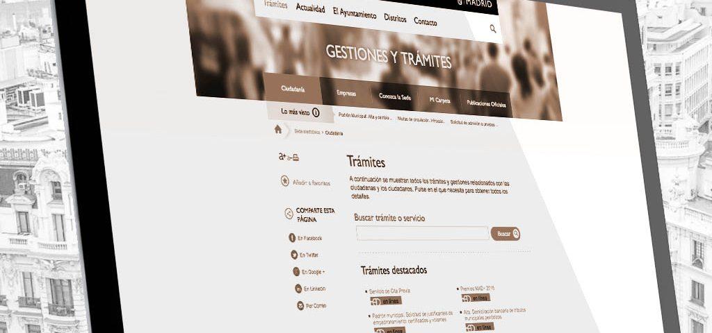 gestiones-digitales-registro