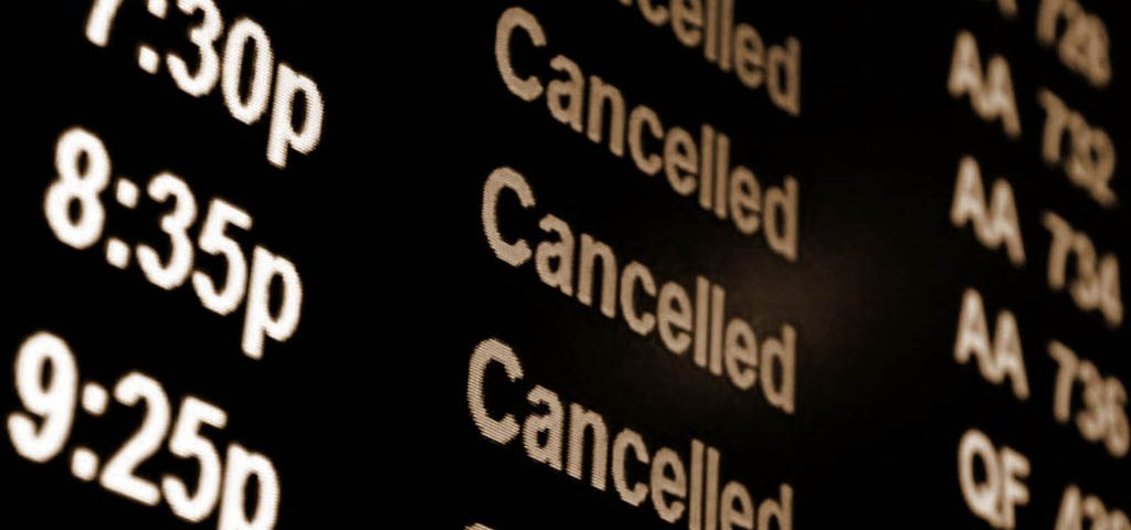 vuelo-cancelado-eglegal