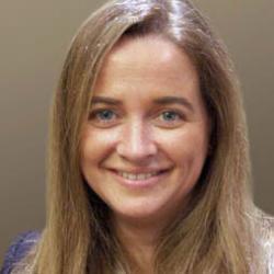 Estela Gallardo