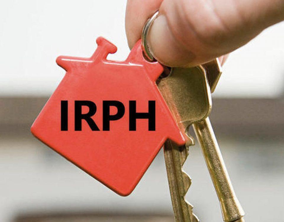 irph-hipotecas-eglegal