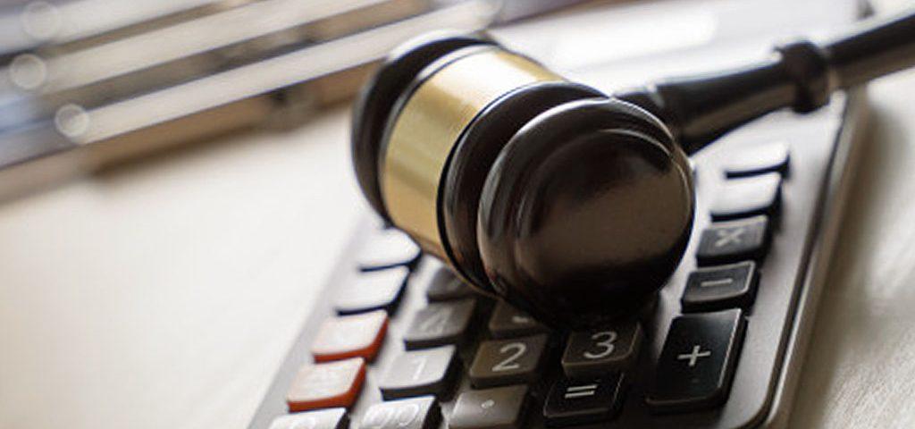 sentencia-tribunal-supremo-banco