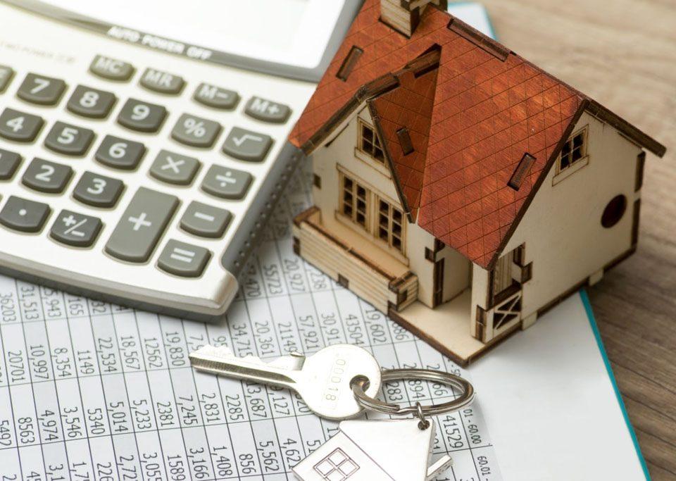 38-sentencia-tribunal-europeo-gastos-hipoteca